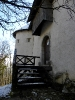 Tabor in cerkvica Sv.Nikolaja_10