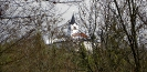 Tabor in cerkvica Sv.Nikolaja_7