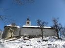 Tabor in cerkvica Sv.Nikolaja_8